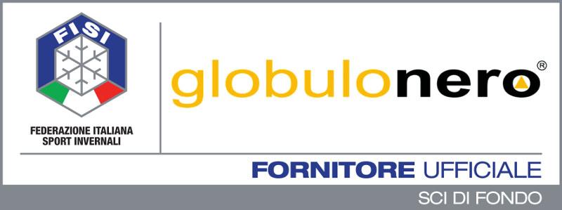 GlobuloNero - sponsor nazionale